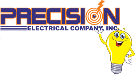 Precision Electrical Company