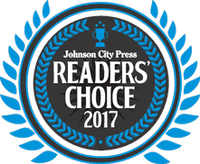 Precision Electrical Company | Electrician | Kingsport & Johnson City, TN | Reader's Choice